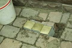 Stolpersteine0106